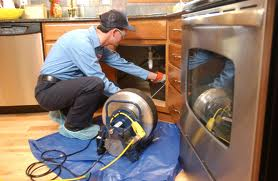 Best drain cleaning in Baldwin Park, CA by area plumbing pros.