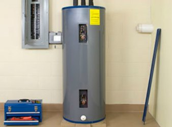 Area plumbers in Baldwin Park, CA, offer hot water heater maintenance tips for homeowners.